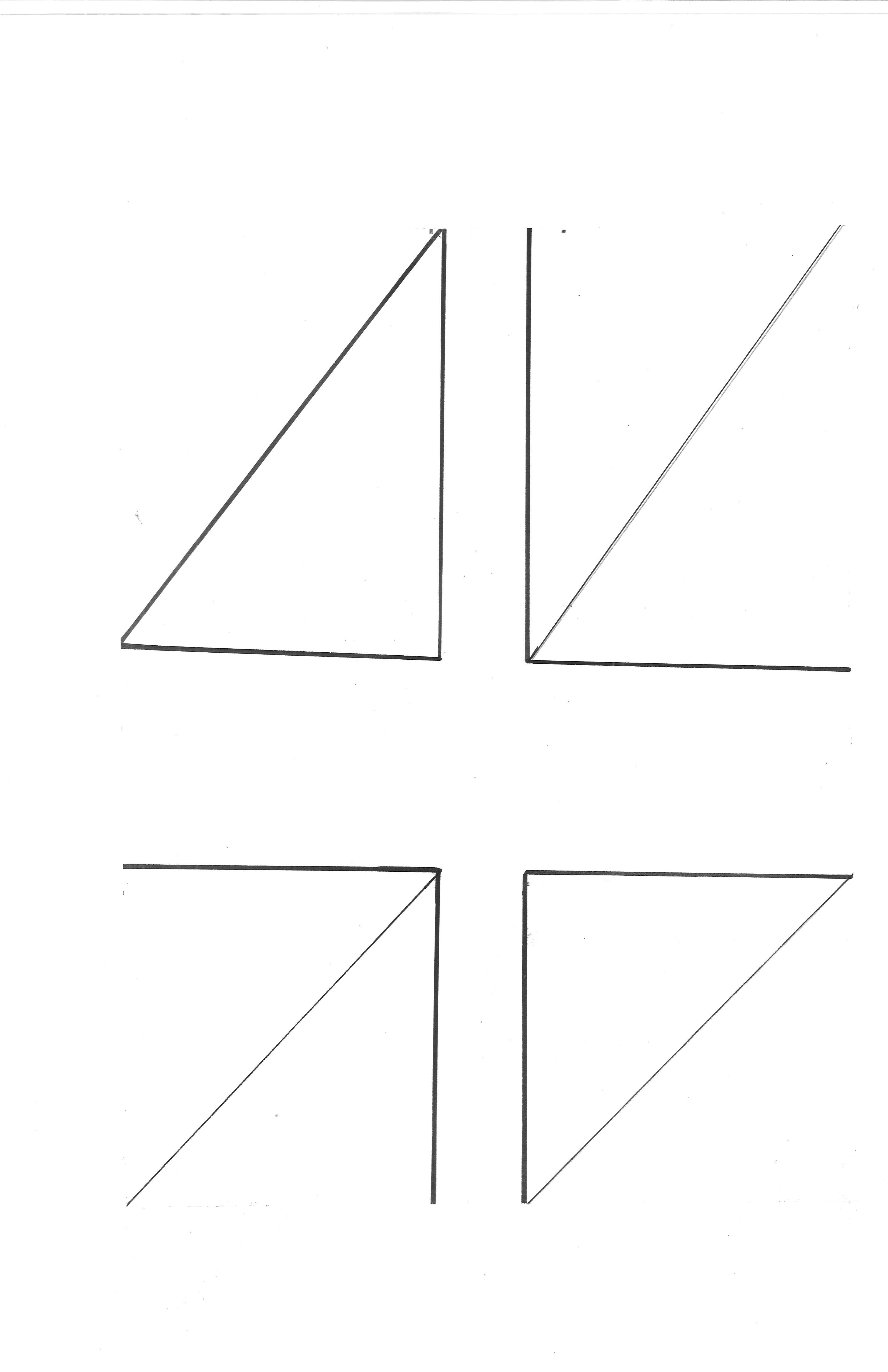 2D Design JV Blog